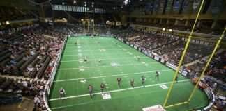 Omaha Beef AP Article