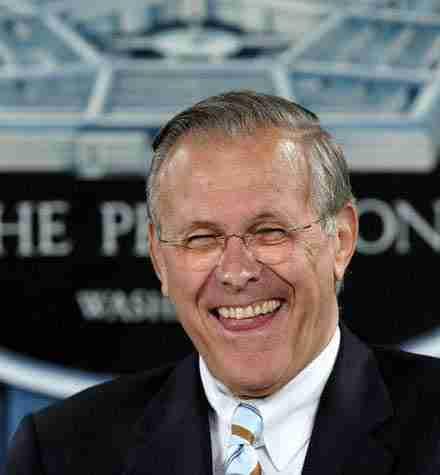 https://i80sportsblog.com/wp-content/uploads/2004/11/donald-rumsfeld-war-on-peace.jpg
