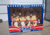 1992 usa olympic dream team starting lineup set