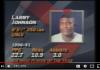 1991 NBA Draft