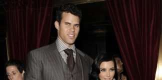 NBA Divorces - Here Are 5 Of Them