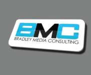 partnerlogos_BMC