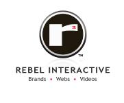 rebelinteractive