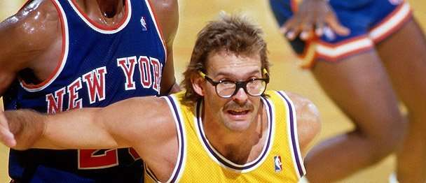 Why Can't Kurt Rambis Get An NBA Head Coaching Job?