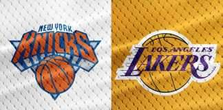 NBA Games On Christmas Day Schedule