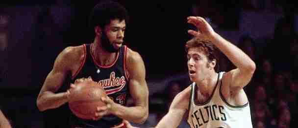 Today In NBA History 1971: Kareem Scores Career High 55