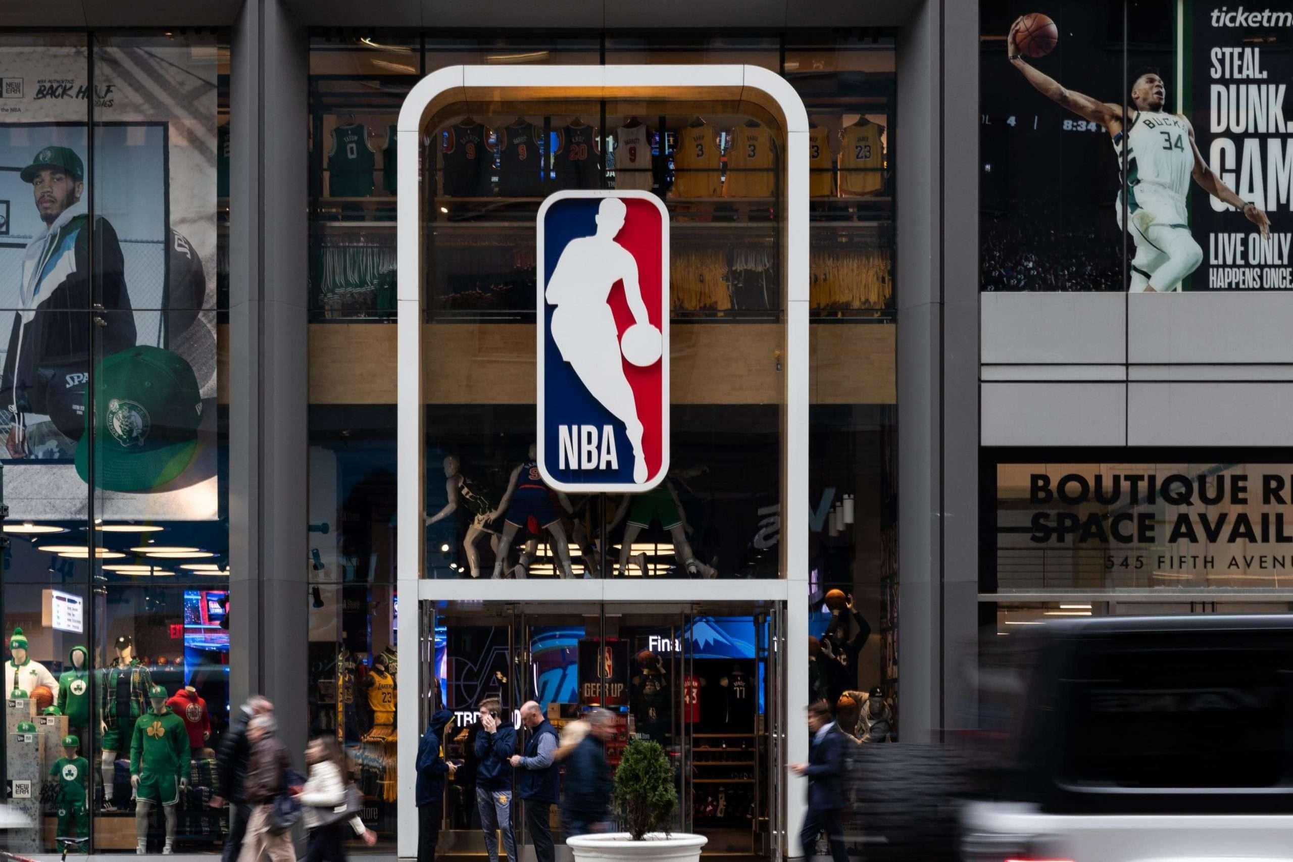 NBA.com GM Survey Graphic