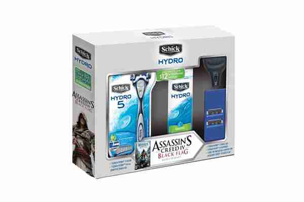 schick-hydro-assassins-creed