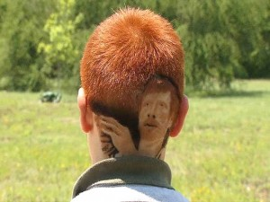 Matt-Bonner-Haircut