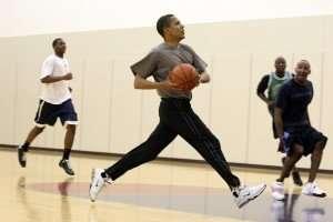 Obama-Classic