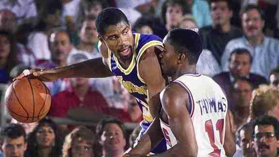 Top-5-NBA-Finals