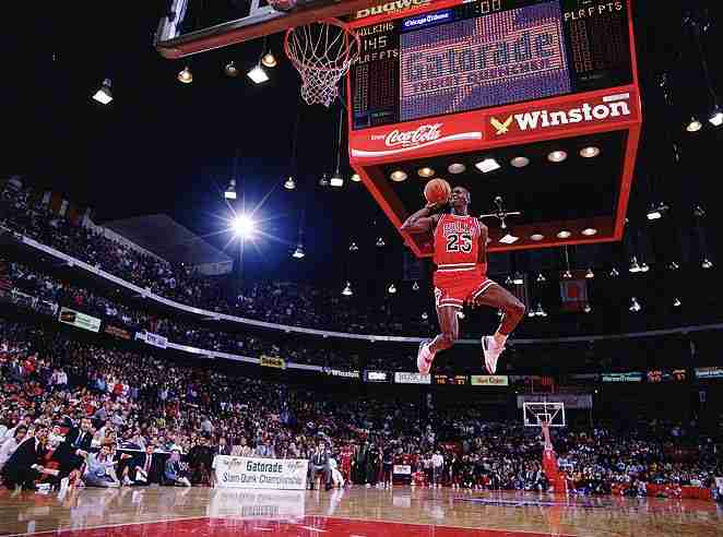 michael-jordan-ft-dunk-single-image