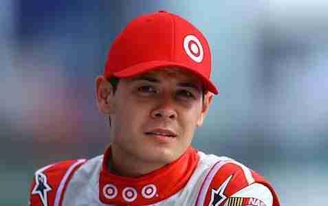 Kyle-Larson1