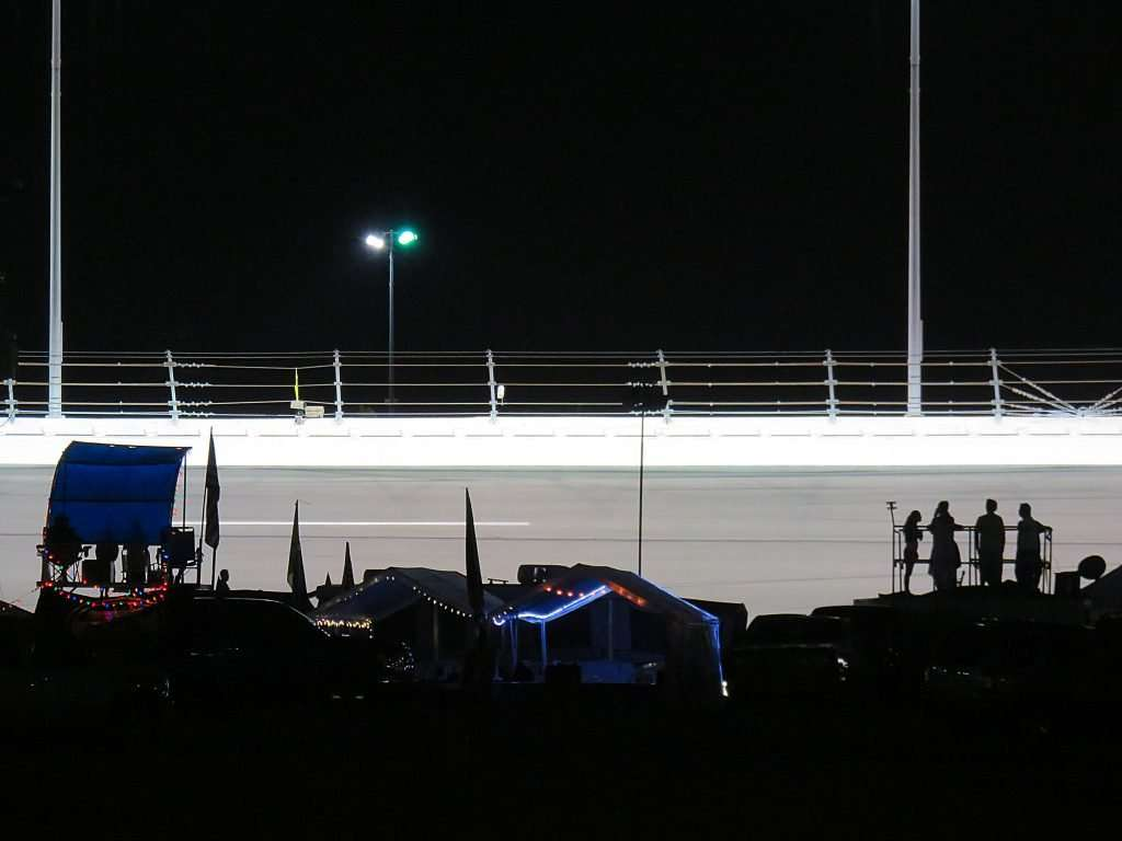 daytona-speedway-night-paul-eide