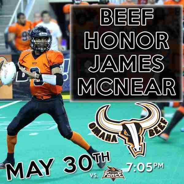 james-mcnear-omaha-beef-night