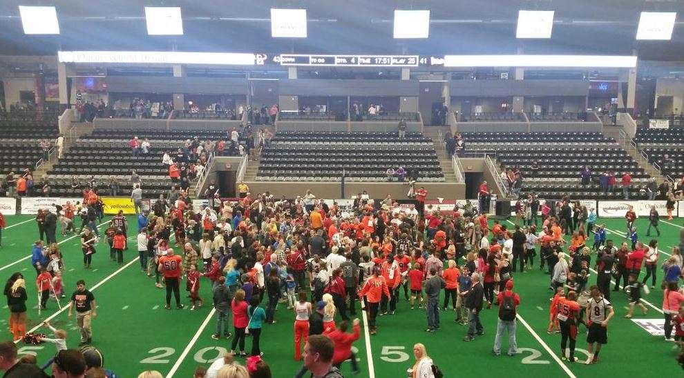omaha-beef-sioux-city-bandits