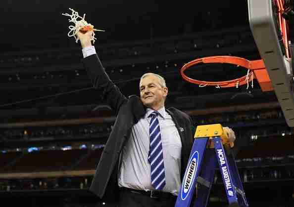 paul-eide-jim-calhoun
