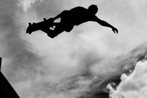 jimmy-wilkins-x-games-skateboard-vert-paul-eide