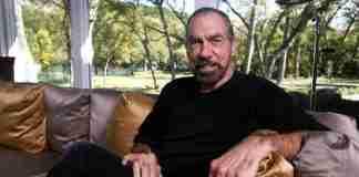 John Paul DeJoria Interview - John Paul DeJoria Is The Ultimate Entrepreneur