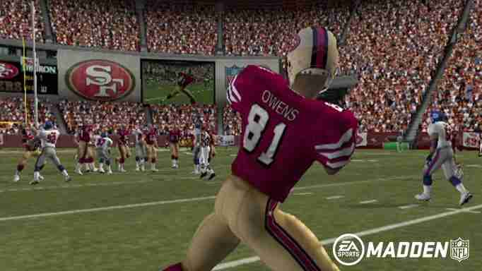 Madden 99 Club: List Of Every Player Ranked 99 Or Higher EVER