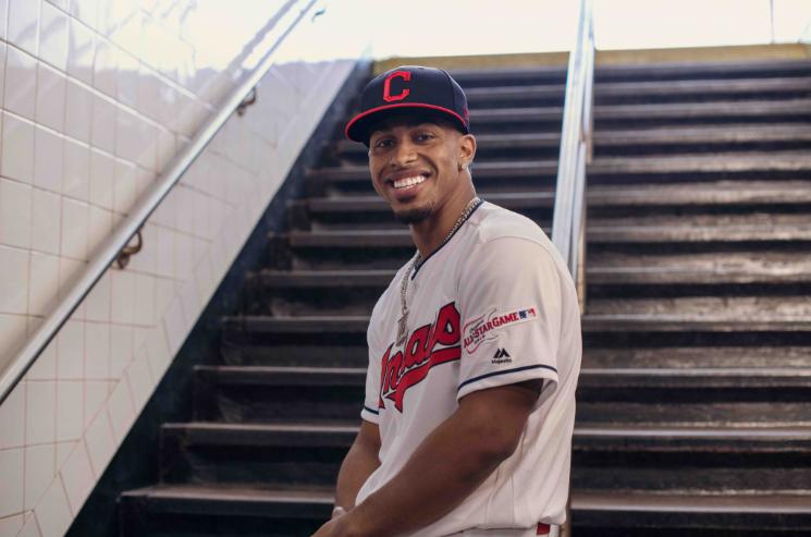 New Era Cap Announces 2019 MLB Ambassadors