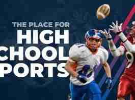 Live Stream High School Sports