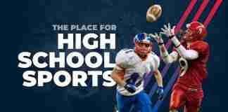 Live Stream High School Sports