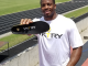 VKTRY Insoles Nick Chubb