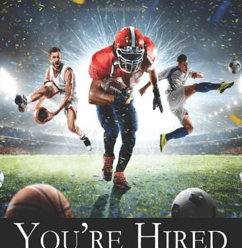 Sports Management Jobs