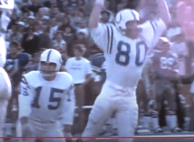 Greatest Super Bowl Of All-Time – Top 5 IMO