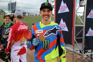josh-sheehan-gold-medal-moto-x-paul-eide
