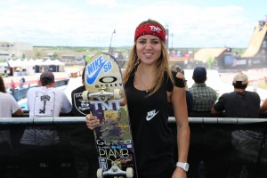leticia-bufoni-x-games-paul-eide