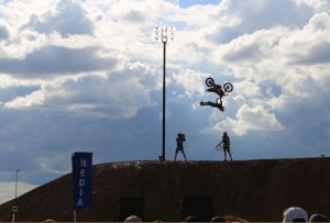 moto-x-games-paul-eide