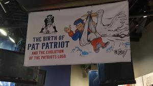 pat-patriot-sign
