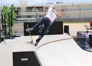 paul-eide-skateboard-x-games
