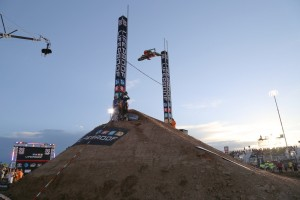 x-games-step-up-paul-eide-austin
